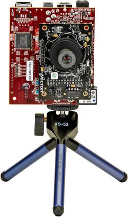 Digital Video Surveillance Kit