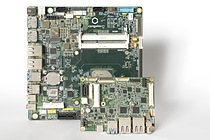 The new conga-PA5 Pico-ITX single board computer (SBC) and the conga-IA5 Thin Mini-ITX motherboard are two industrial-grade, long-term available computing platforms featuring the latest Intel® Atom™, Celeron® and Pentium® processors (Codename Apollo Lake)