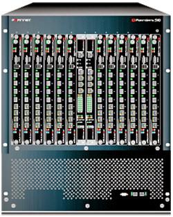 FortiGate-5000 ATCA