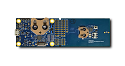 NXP's LPC8N04 MCU – the industry's first broad-market MCU with integrated NFC technology