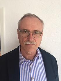 Thomas Lindenkreuz, Director, Automotive Electronics, Bosch