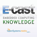 E-cast: Leveraging the IIC's Industrial Internet Security Framework