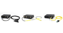 HARTING launches Industrial IoT starter kits