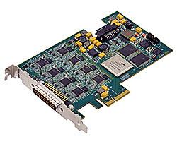 ICS-1640