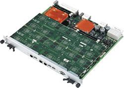 ATCA-8320 Media Processing Blade
