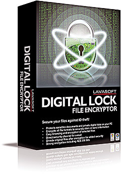 Digital Protection Tools