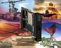 Pentek's Jade SOSA Aligned LVDS XMC Module