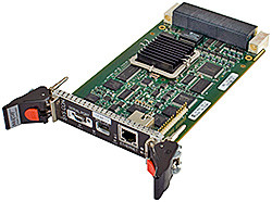 OpenVPX SCH3000
