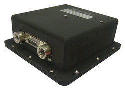 Air Data Computer (ADC)
