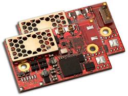 Wireless LAN module OWL253
