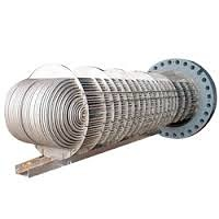 Thermal Treatment Air Filtration