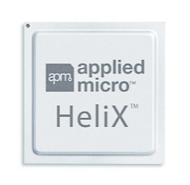ASSET\'s SourcePoint debugs complex code on APM\'s Helix 2 SoCs.
