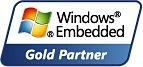 Microsoft Embedded Silver Partner
