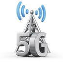 Leti to demonstrate multi-carrier waveform for 5G networks