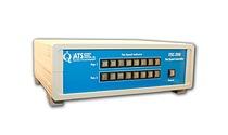 FSC-200 Fan Speed Controller from ATS