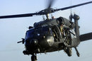 Helicopter synthetic vision integration and testing continued by Honeywell