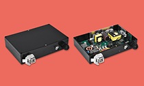 PRBX ENI250A24 designed for high speed e-commerce hubs conveyers