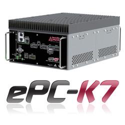 ePC-K7
