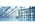 White Paper: Smart Buildings Automation: The First Steps Are the Most Important
