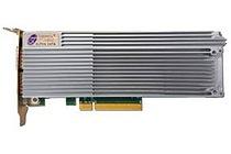 Alpha Data Releases Fpga Accelerator Board Based On The