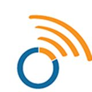 OpenSystems Media partners with Octomyze to bring Inventory Search Tool to its leading embedded & IoT audiences
