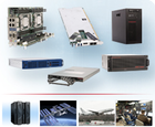 White Paper: Implementing High Performance EMBEDDED Computing Hardware
