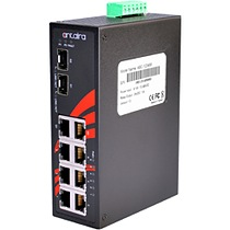 LNP-0802C-SFP