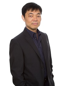 Josh Lee, CEO of Uniquify, is one of three Top Embedded Innovators for 2013.