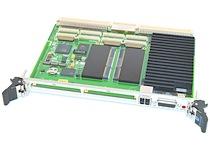 XVME-6700 Air-Cooled Processor Board
