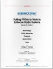 white paper putting fpgas to work in software radio systems -- seventh edition