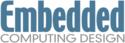 Follow Embedded Computing Design on Twitter