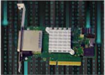 PCI Express Network