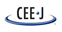CEE-J Virtual Machines