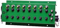 DSC-300 Signal Conditioner