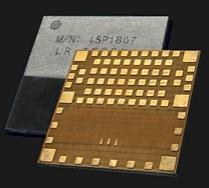 Insight SiP ISP1807-LR RF module