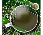 White Paper: Troubleshooting Data Corruption on NAND Flash Memory