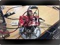 IoT Roadshow, Austin, TX – Intersil: Don't assume power has to be analog