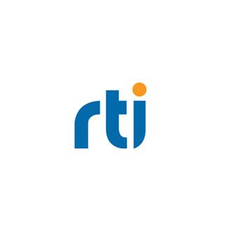 RTI - Webinar