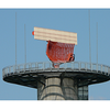 White Paper: Introduction to Radar System and Component Tests