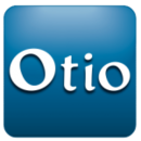 OTIO connects 1 million smart home devices to the SIGFOX global IoT network