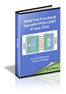 New eBook: How to do at-speed functional verification of serial interfaces without functional software