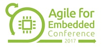 Agile for Embedded