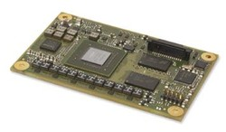 mCOM10K1 Type 10 Mini COM Express module
