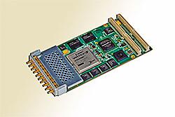 GE Fanuc ICS-1556B