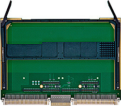 PEB-6426
