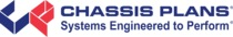 Chassis Plans is a design and manufacturer of computers, LCD displays, storage arrays that are designed and assembled in the USA for Military and Industrial applications.
