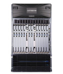 Centellis Virtualization Platform (VP)