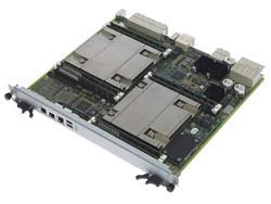 ATCA-7475 Packet Processing / Server Blade