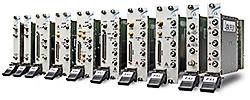 3000 RF Modules
