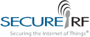 SecureRF and Andes Technology Join Forces to Deliver Quantum-Resistant Security Solutions for Constrained IoT Devices